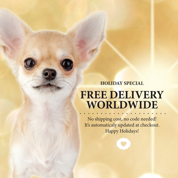 freedeliveryworldwide-PetBaroque